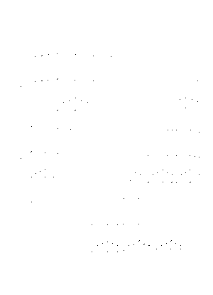 Ms210718