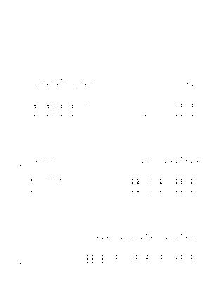 Ms210719