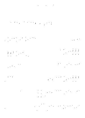Ms210901