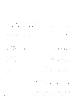 Ms210902