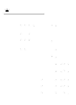 Msc00001