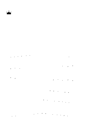 Msc00002