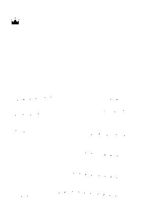 Msc00003