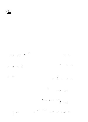 Msc00004