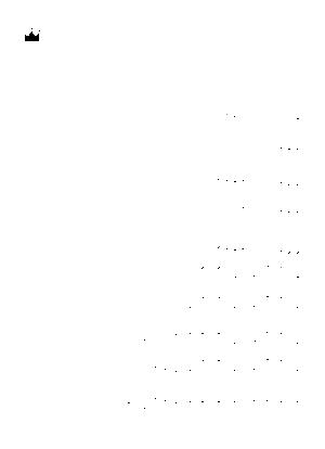 Msc00005