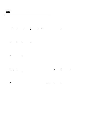Msc00006
