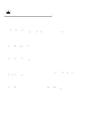 Msc00007