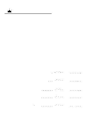Msc00009