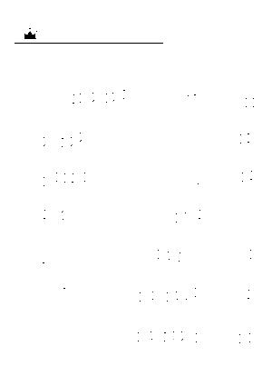 Msc00014