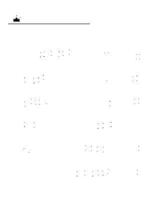 Msc00015