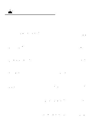 Msc00016