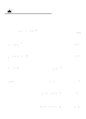 Msc00017
