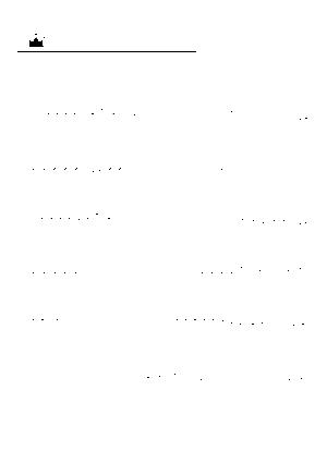 Msc00021