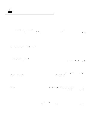 Msc00022