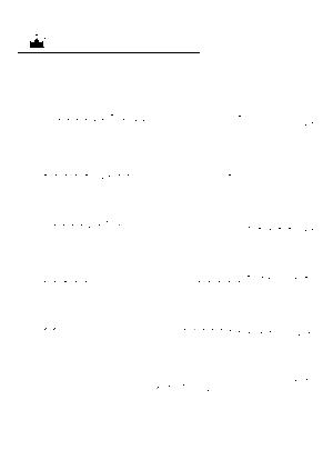 Msc00023