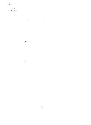 Msgtuk00004