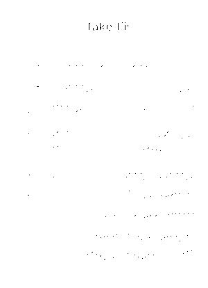 Mts 20003