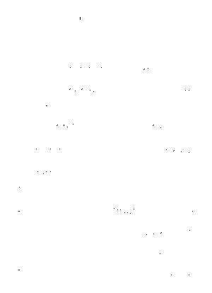 Mts 20007