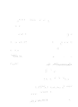 Mts0034