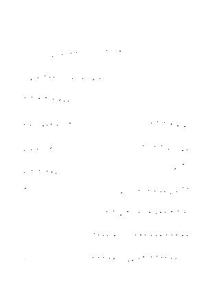 Mts0036