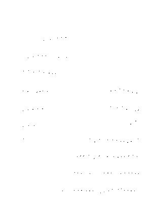 Mts0038