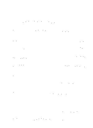 Mts0058