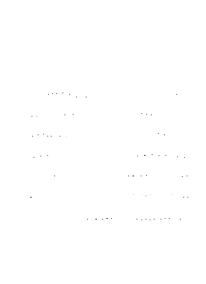 Mts012145