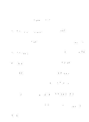Mts0138