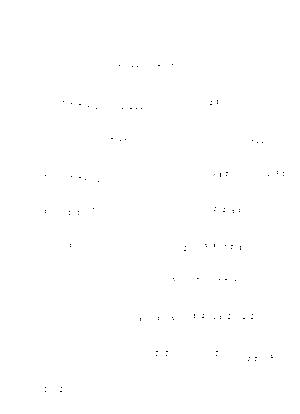 Mts0139