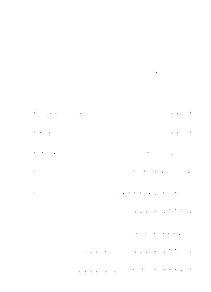 Mts0144
