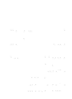 Mts0145