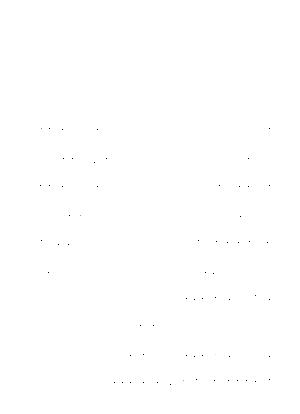 Mts0146