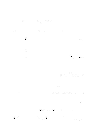 Mts0154