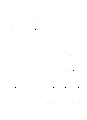 Mts0155