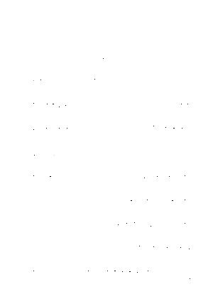 Mts0167