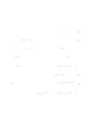 Mts016788