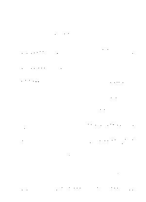 Mts0170