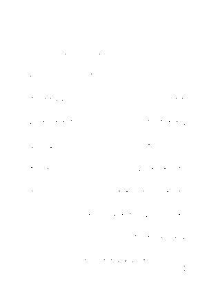 Mts0171