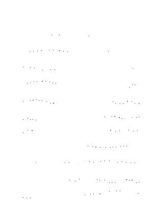 Mts0173