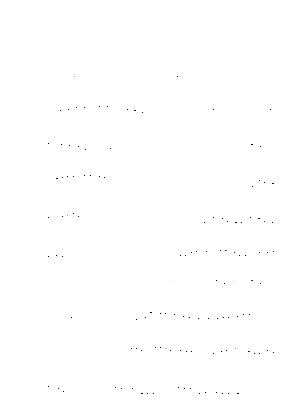 Mts0174