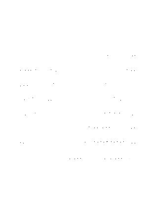 Mts0190
