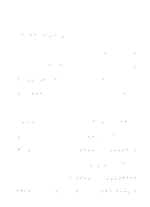 Mts0196
