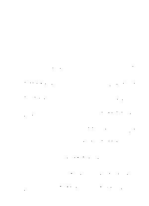 Mts0199