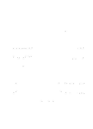 Mts0201