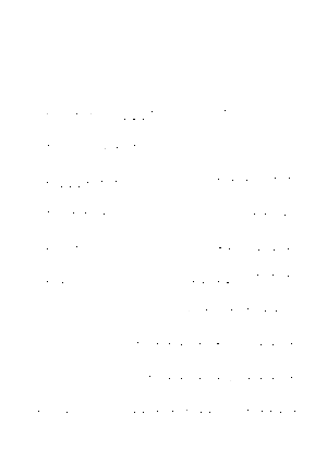 Mts0208