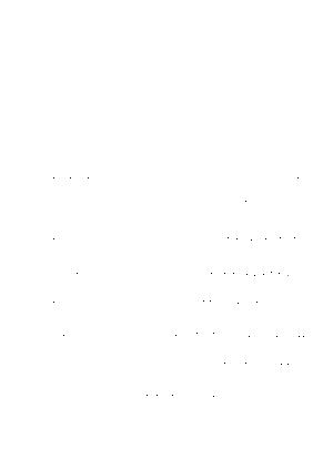 Mts0209