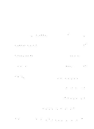 Mts0211