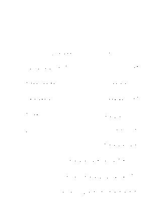 Mts0212