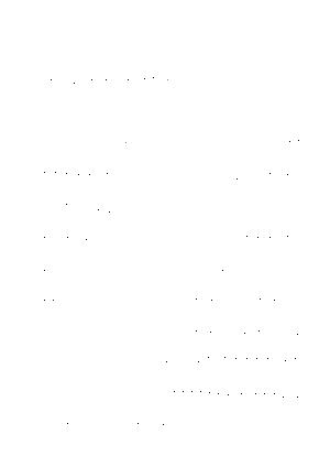 Mts0259