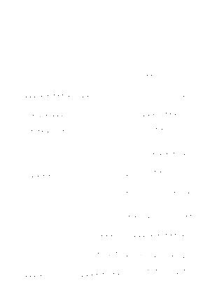 Mts0273